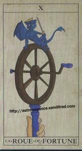 10-roue-de-la-fortune